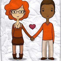 CHIBI LOVE / Boo & Dee