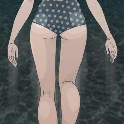 ENVOL - plongeuse