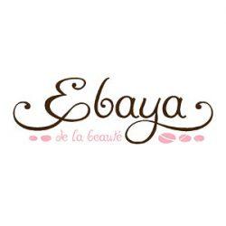 Logo Ebaya institut