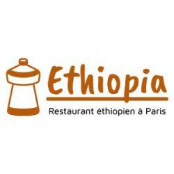 Logo du Restaurant Ethiopia