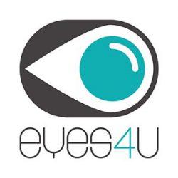 Logo Eyes4U