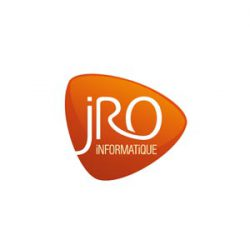 Logo JRO Informatique