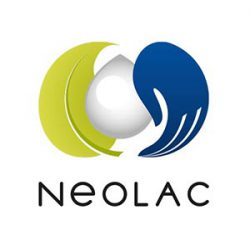 Logo Neolac